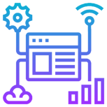 Arvinds Working Template for Icons (4)