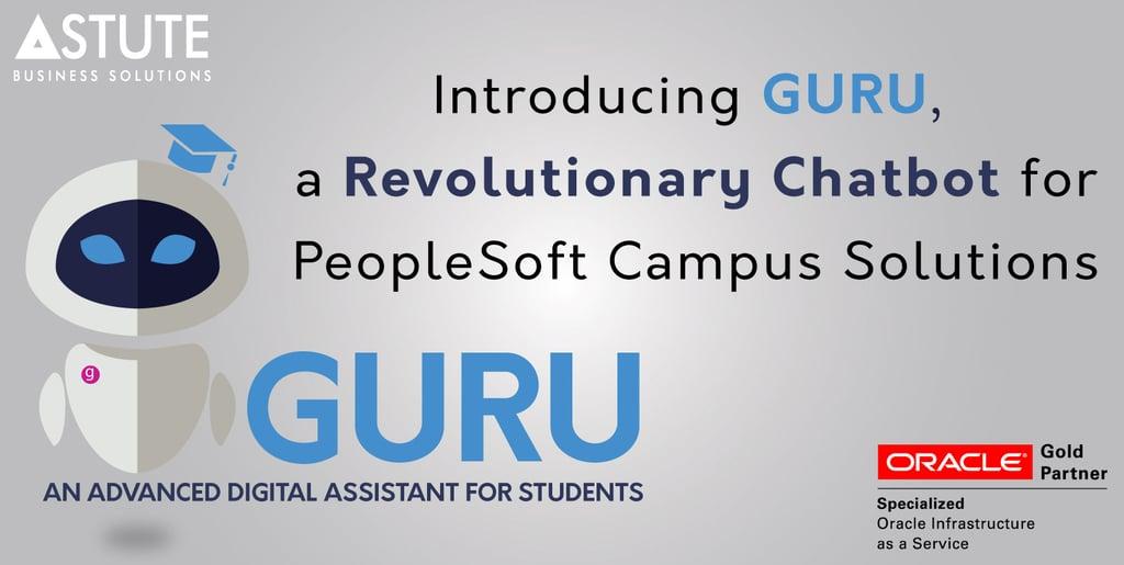 Introducing Guru