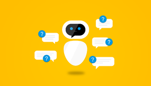 Overview of Oracle Digital Assistant (Chatbot) and its capabilities: