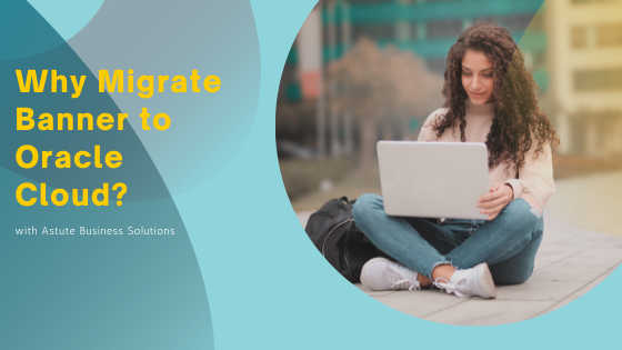 Copy of Migrating PeopleSoft to Oracle Cloud in Higher Ed (5)