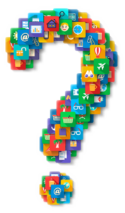 Modernize Business Operations – A 360° Solution