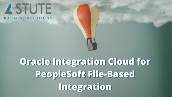 Oracle Integration Cloud (1)