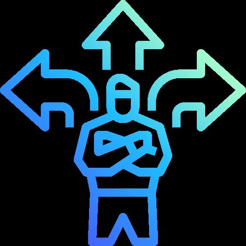 PeopleSoft Flex Support