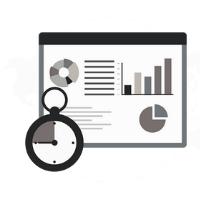 Campus Analytics on Cloud