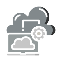 PeopleSoft Migration to Cloud