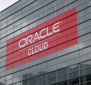 Amazon Cloud to Oracle Public Cloud