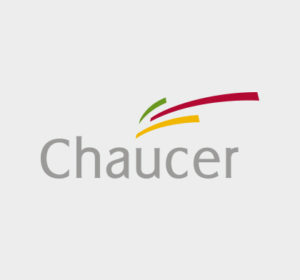 Chaucer Syndicates Plc - OCI Migration Services