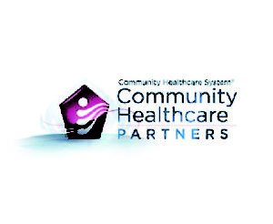 Community Healthcare Partners
