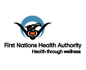 First Nation Health Authority