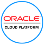 Oracle-Cloud-150x150