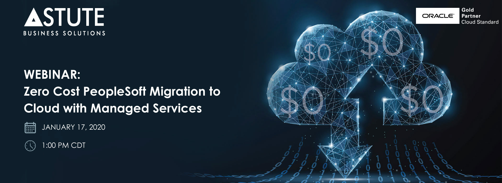 Zero Cost To Cloud Migration 3