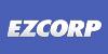 EZ Corp