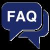 FAQ Management Bot