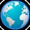 globe1-100x100