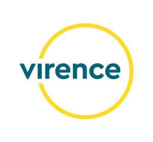 Virence Health