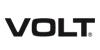 Volt Information Sciences