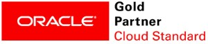 Oracle Cloud Partnership