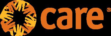 Logo-CARE_HORIZONTAL_2colores