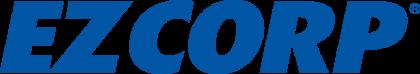 Logo-EZCORP