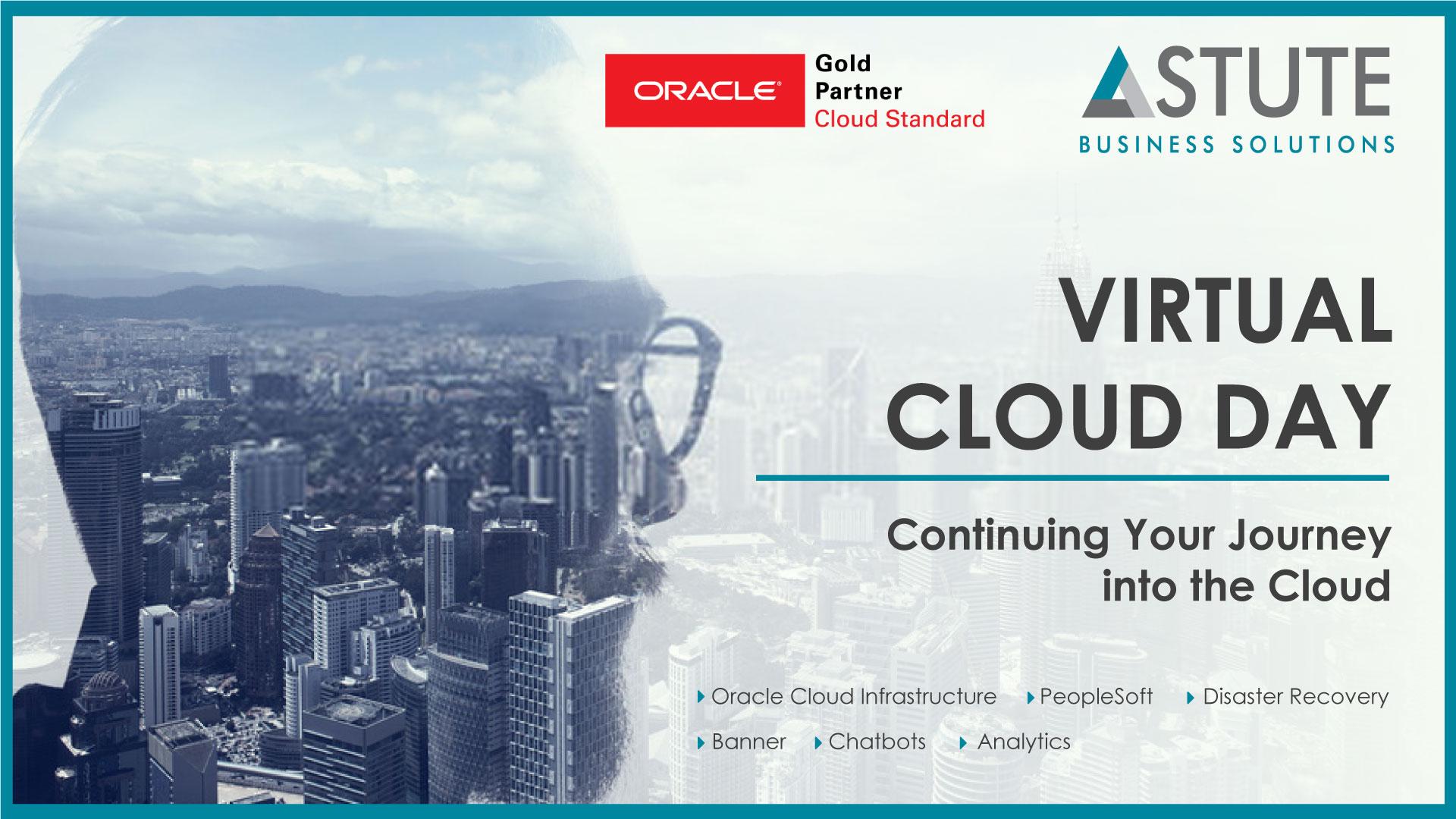 Vertual-Cloud-Day-sm-1