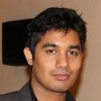 Amit Sehrawat