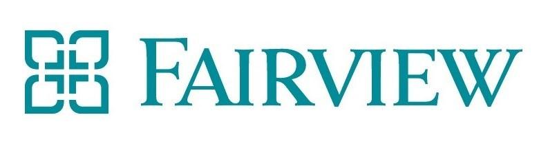 fairview health