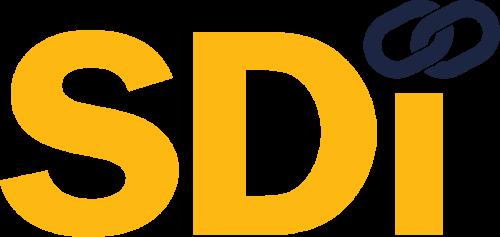 llr-partners_portfolio-company_sdi-500x237